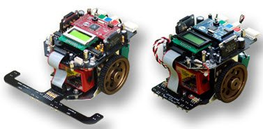 Top Embedded Projects Ideas for Engineering Students