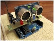 Top PIC Microcontroller Projects Ideas schematich