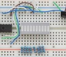 Wireless UART