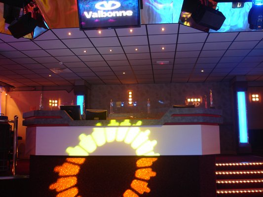 martin lightjockey 2 free