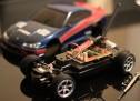 DIY Bluetooth RC Car