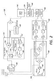 MOTM Compatible Dual Channel Quantizer schematic