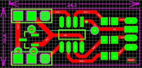 Microprocessors Garland