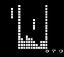 PIC-Tetris