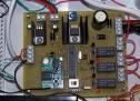 pic-microcontroller