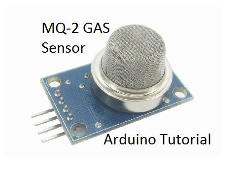 [Image: How-to-use-MQ2-Gas-Sensor-Arduino-Tutorial.jpg]