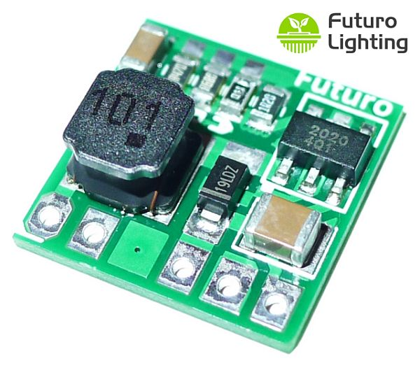 LG-LED-150702-DF-Futuro Low-cost LED driver Design