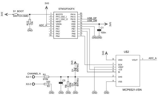 schematicMiniscope v2f