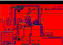 Circuit simulator and PCB design software – EasyEDA