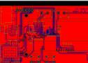 Circuit simulator and PCB design software – EasyEDA