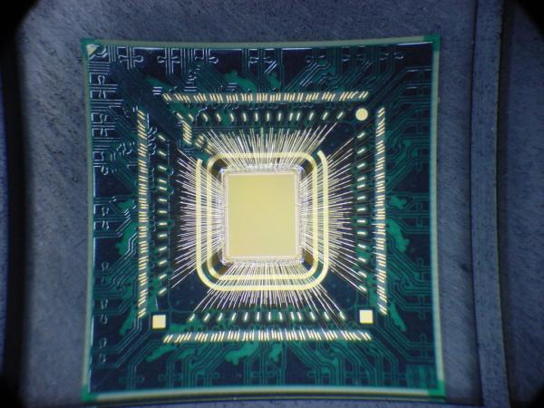 Epiphany-III-Wirebond-1024x768