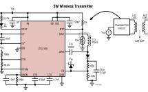ESP8266 superfast flashing: flash ESP in 5 seconds