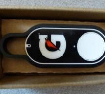 Teardown: Amazon Dash Button keeps you connected