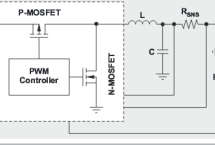 Battery-charging considerations for  low-power applications