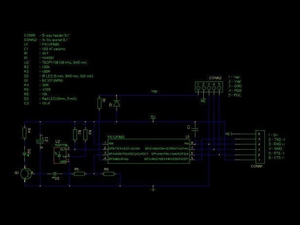 RS232 - Infra-Red Interface schematic.jpg