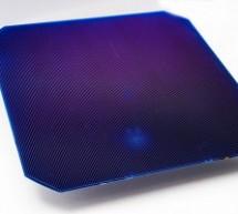 Imec Demonstrates Highly Efficient Bifacial Solar Cells with near 100% Bifaciality