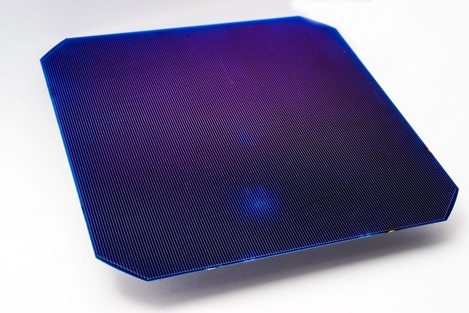 Imec Demonstrates Highly Efficient Bifacial Solar Cells with near 100% Bifaciality