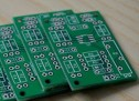 Prototype Your PCB On EasyEDA
