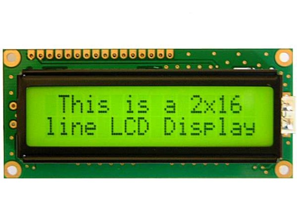 Interfacing LCD with PIC Microcontroller – MPLAB XC8