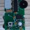 Leon's Mini Random Number Generator