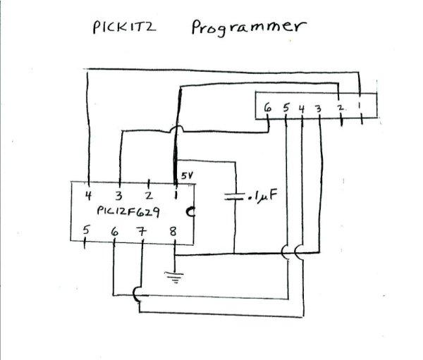 PicP1