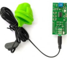 Using Easy Pulse mikro with MPLAB Xpress board