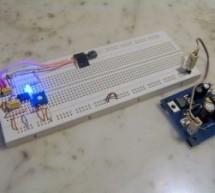 Introduction to Microchip PIC Assembler Language – Part 1