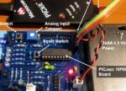 Introduction to the Microchip PIC C Programming