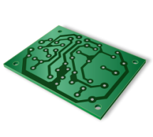 Circuit Board Design for Beginners