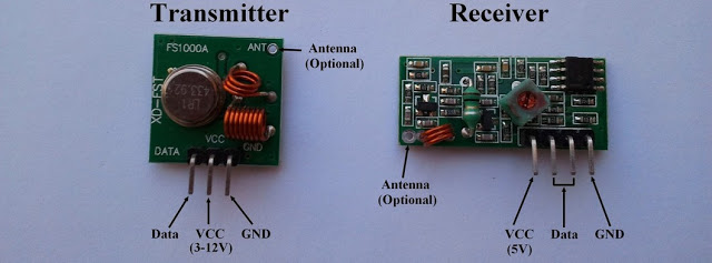433mhz-rf-radio-frequency-transmitter-receiver-modules-pic-microcontroller