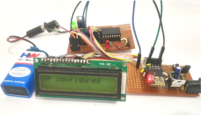 Interfacing-PIC-with-ESP826