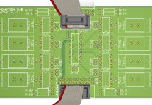 What Should You Consider Before Choosing A Low Cost PCB Manufacturer.