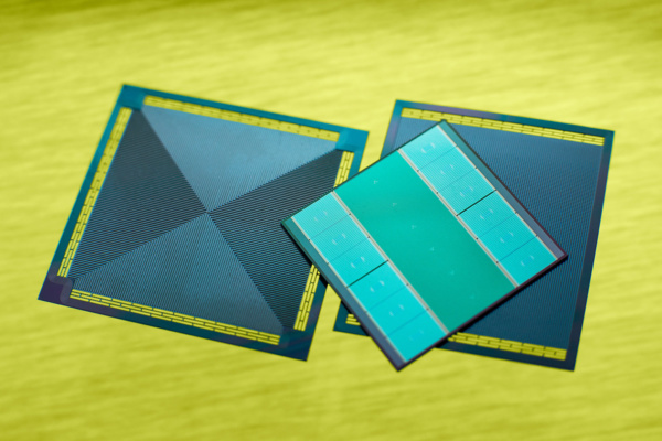 RESEARCHERS INNOVATED HIGHLY EFFECTIVE SILICON MICROCHANNEL THERMAL COOLERS FOR PROCESSORSRESEARCHERS INNOVATED HIGHLY EFFECTIVE SILICON MICROCHANNEL THERMAL COOLERS FOR PROCESSORS