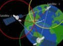 2018 WILL MARK A MILESTONE IN GPS TECHNOLOGY WITH 30-CENTIMETER ACCURACY