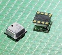 BOSCH BME280 SENSOR COMBINES PRESSURE, HUMIDITY AND TEMPERATURE MEASUREMENT
