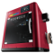 DA VINCI COLOR, THE FIRST FULL COLOR 3D PRINTER