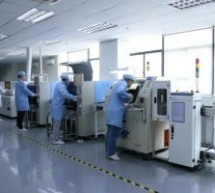 THE FACTORS THAT DETERMINE PCB ASSEMBLY PRICING