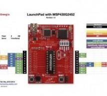 ULTRA-LOW-POWER MSP430 MICROCONTROLLERS