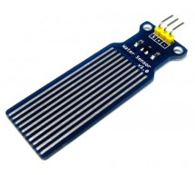 AUTOMATIC WATER LEVEL CONTROLLER USING MICRO-CONTROLLER PIC18F45K22