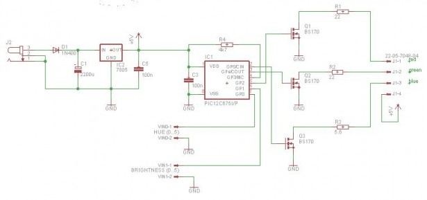 Schematic Power Pic RGB