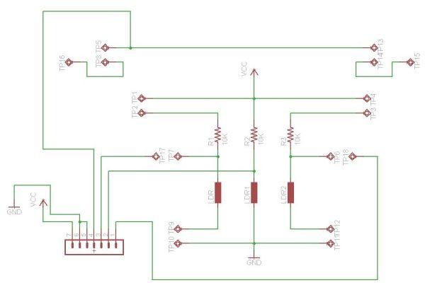 Schematic Solar Tracker2
