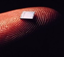 Introducing the Science of Microchip PIC14