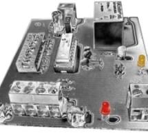 Precision Delay Timer for PIC16F628A