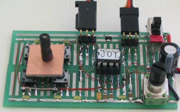 Servo Motor Controller.jpg
