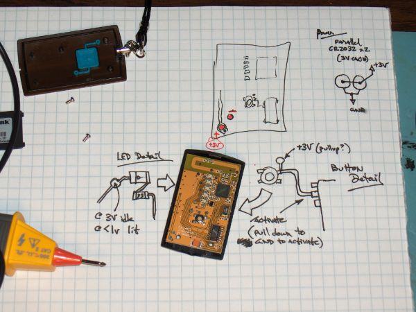 sensor guts illustrated