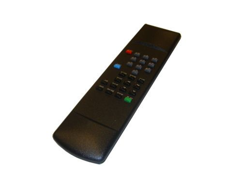 RC5 remote control using PIC12F629
