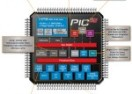 PIC Microcontroller Video Tutorial Series