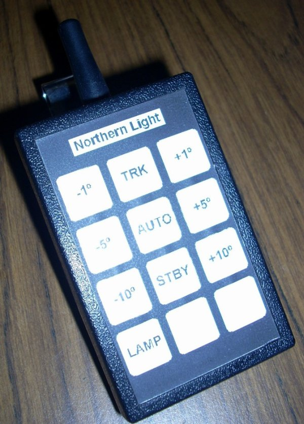 seatalk_wireless_remote