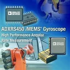 ADI chip monitors energy consumption of six circuits