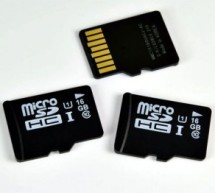 ST supports high speed memory interface in smartphones